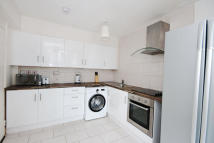 5 bed Ground Flat to rent in Hotspur Street...