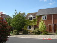 1 bed Terraced house to rent in The Moor, Melbourn...