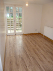Terraced property to rent in Addison Gardens...