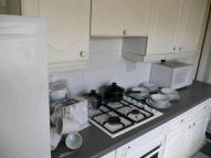 3 bed Terraced house to rent in Longfellow Road...