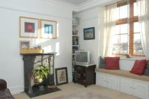 Fulham Road House Share