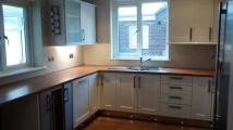 semi detached house in Rydal Road, Haslingden...
