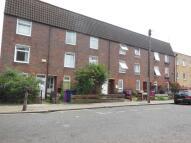 4 bedroom Terraced house in Eric Street, Mile End...