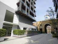 Apartment to rent in Royal Carriage Mews...