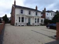 Warwick New Road House Share