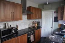 Diamond Avenue Terraced property to rent