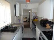 Cottage to rent in Devonshire Street...