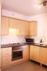2 bedroom Apartment to rent in Kendall Place, Medbourne...