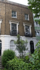 2 bed Maisonette to rent in Peckham Road, Camberwell...