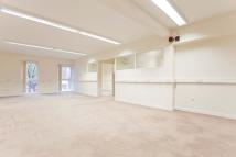 property to rent in River Front, Enfield, Greater London, EN1