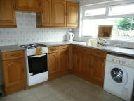 6 bed Terraced home to rent in Monthermer Road, Cathays...