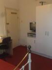 Maisonette to rent in Harold Road, Upton Park...