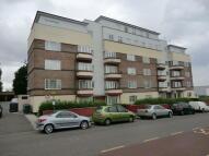 2 bedroom Flat to rent in Coles Green Road, London...