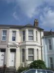 House Share in Lipson Avenue, Lipson...
