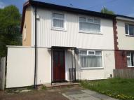 3 bedroom semi detached property to rent in Beck Grove, St. Helens...