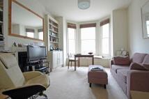 2 bedroom Ground Flat in Strathblaine Road...