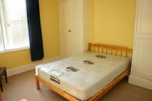 3 bed Flat in Fulham Palace Road...