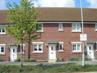 3 bed Terraced house to rent in Merlin Way...