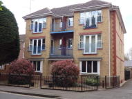 Lower Cookham Road Apartment to rent