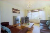 4 bedroom Terraced home to rent in Grand Walk...