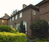 2 bed Flat to rent in Dover House Road, Putney...