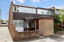 3 bedroom Terraced house in White Hart Lane...