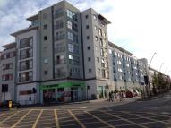 1 bed Flat to rent in Station Approach...