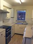 Flat to rent in New Road, Near Village...