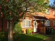 1 bedroom semi detached property to rent in Pinewood Close...