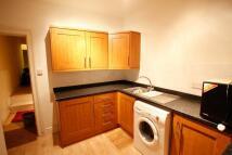 3 bedroom Apartment to rent in Dale Road, Matlock, DE4