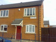 Town House to rent in Sage Road, Bede Island...