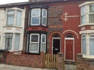 3 bedroom Terraced home in Miranda Road, Bootle...