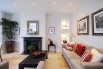 2 bed Flat to rent in Ashmore Road, Maida Vale...