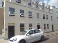 2 bed Ground Flat to rent in Lanier Road...