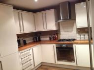 New Croft Town House to rent