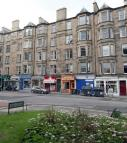 2 bed Flat to rent in Bruntsfield Place...