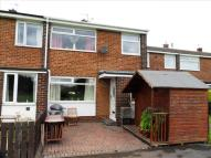 3 bed Terraced house in South Leigh...