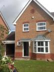 3 bed semi detached house in Conisborough, Worcester...