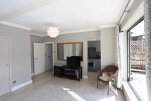 Crawford Street Studio apartment