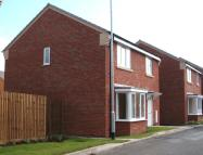 Detached property to rent in Griffins Crescent...