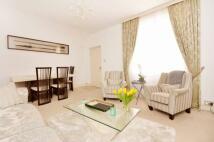 2 bed Flat in Eccleston Square...