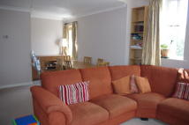 2 bed Flat to rent in Stainton Road...