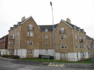 Flat to rent in Morning Star Road...