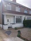 3 bedroom semi detached property in Shaftesbury Avenue...