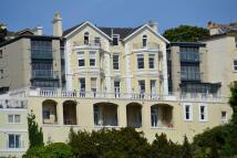 Apartment in Warren Road, Torquay...