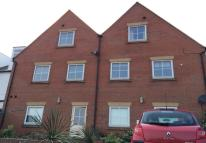 2 bedroom Flat to rent in High Street, Chasetown...