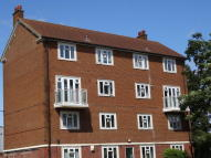 3 bed Flat in Wythens Walk, Eltham...
