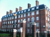 Wilkin Street Flat to rent