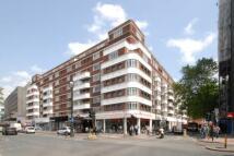 University Street Apartment to rent