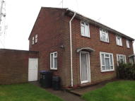 3 bed semi detached home in Westwood Road...
